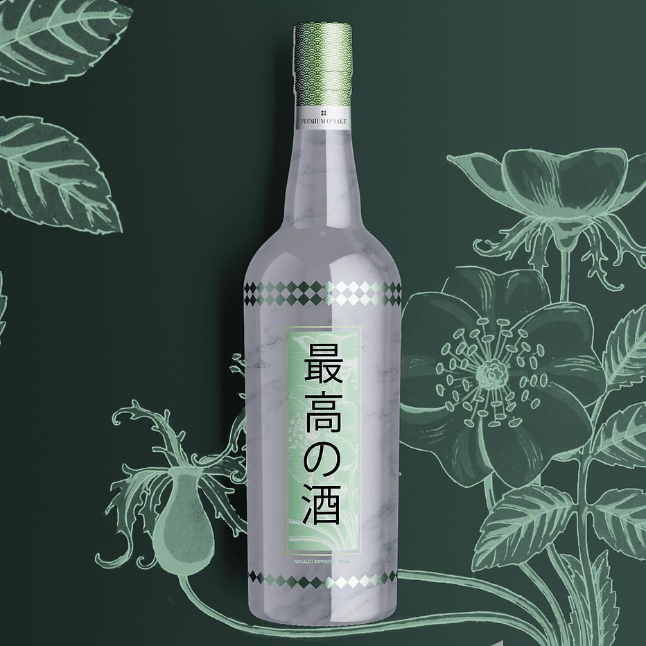 Wine_Bottle_Mockups_5_W.png