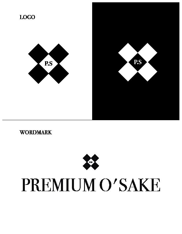 Premium_O'Sake-03.png