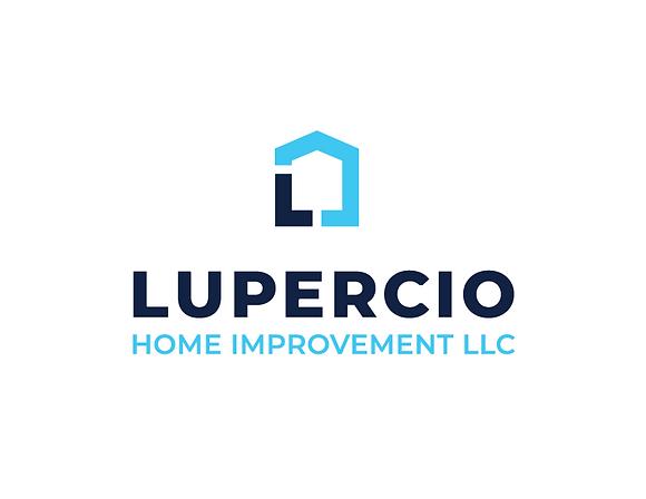 Lupercio_Home_Improvement_LLC_Mockups-02