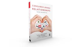 Consumer Brand Relationships