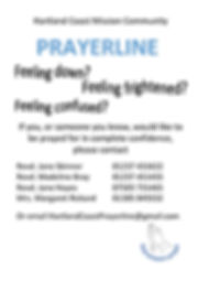 Prayerline poster (2)-page-001.jpg