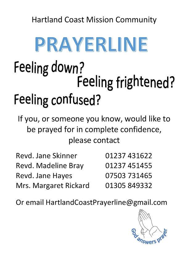 Prayerline poster (2)-page-001.jpg