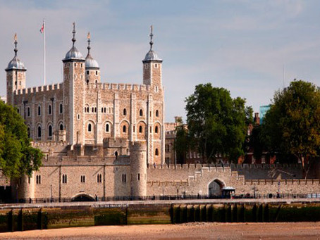 Historical Royal Palaces Collection