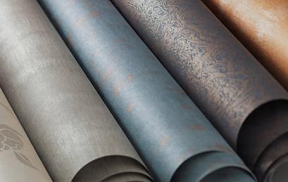 Wallpaper, wallpaper shope, wallpaper stockist, seamsfine, wallpaper near Thame, Buckinghamshire, Oxfordshire