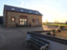 seamsfine; cutters barn, interior design, curtain makers, blinds and soft furnishings, bespoke, handmade, buckinghamshire, oxfordshire, chilton, aylesbury