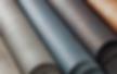 Seamsfine, Seamsfine Chilton, Curtain Tracks, Curtain Poles, Curtain Rails, Wallpapers Bucks, Wallpapers Oxford, Upholstery Bucks, Upholstery Oxford, Re-Upholstery Bucks, Re-Upholstery Oxford, Wallpaper, curtain material bucknghamshire, curtain poles, finials, interior designer Bucks, curtain and blind makers Bucks