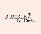 bumble-pet-care.png