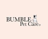 bumble-pet-care.png
