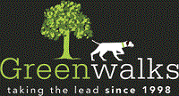 greenwalks.png