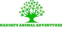 Nadines Animal Adventures logo.jpg