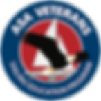 ASA-Veterans-Program-Logo-300.png