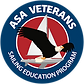ASA-Veterans-Program-Logo-300.png