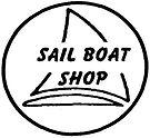 Sailboat Shop Logo-Circle.jpg