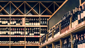 Redefining Liquor Licensing in a post-COVID World