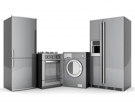 Home Dan Young S Heating Cooling And Appliance Repair