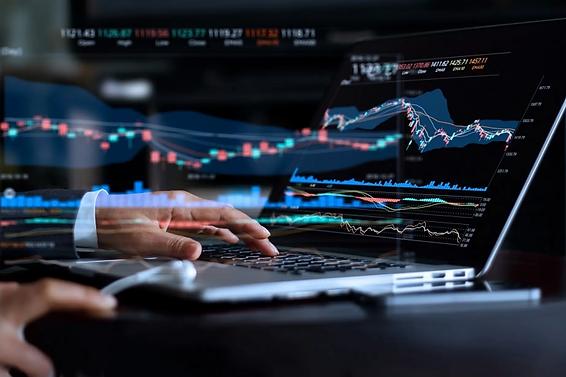Trading-Platform-3.webp