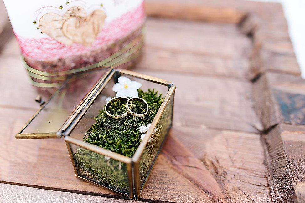 Hochzeitslocation-Muenchen-alte-Gaertner