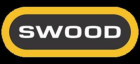 SWOOD Logo.png