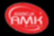 LOGO_AMK.png