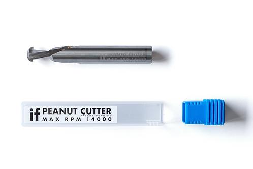 Peanut Cutter