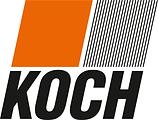 Logo_Koch_RGB2.png