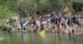 beachcrowd during race.jpg