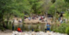 River crew2.jpg