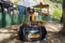 Mesa Del Sol Wines.jpg