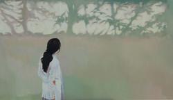 또 다른 시선_Oin_on_canvas__200x115cm 2009