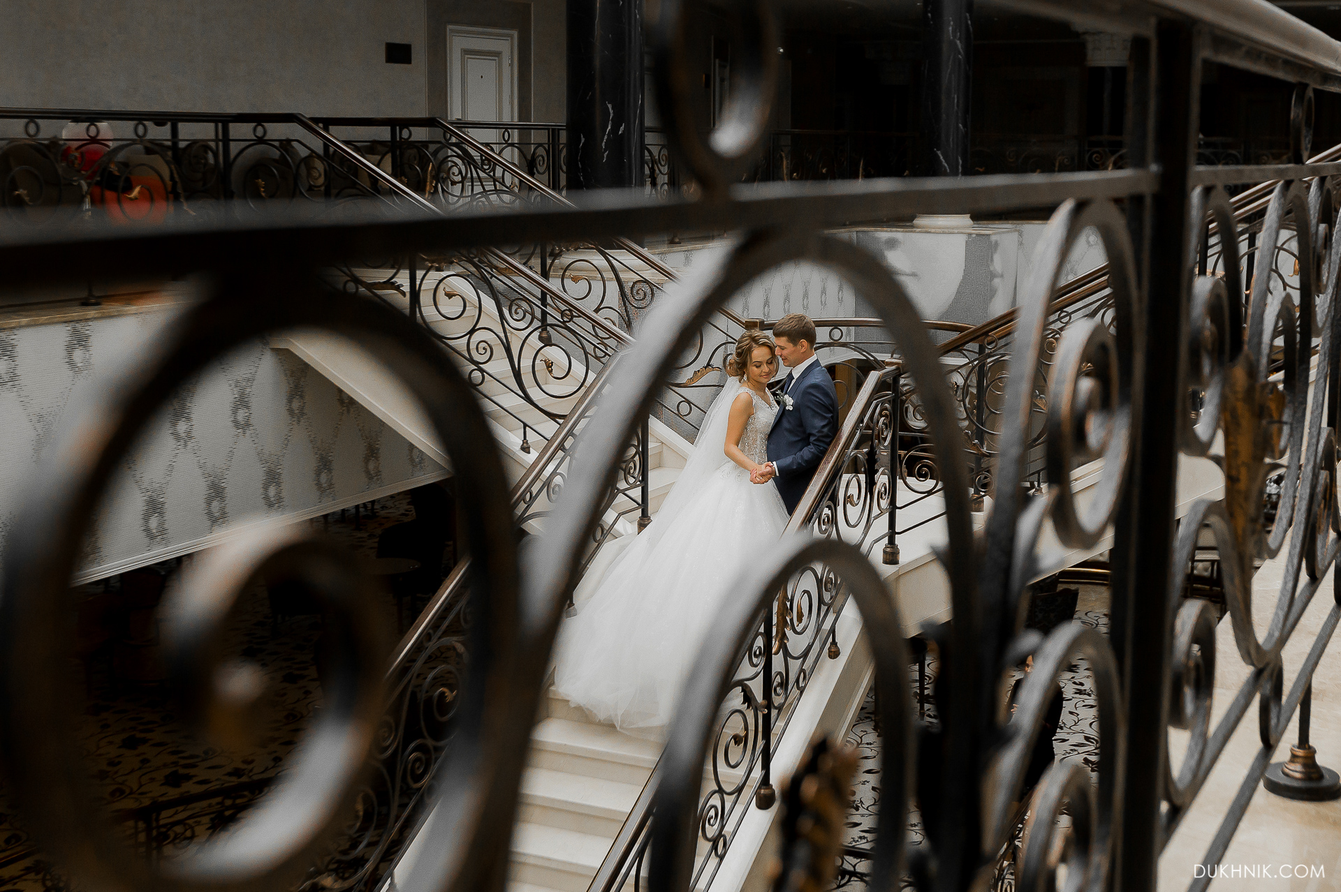 свадьбы (54)