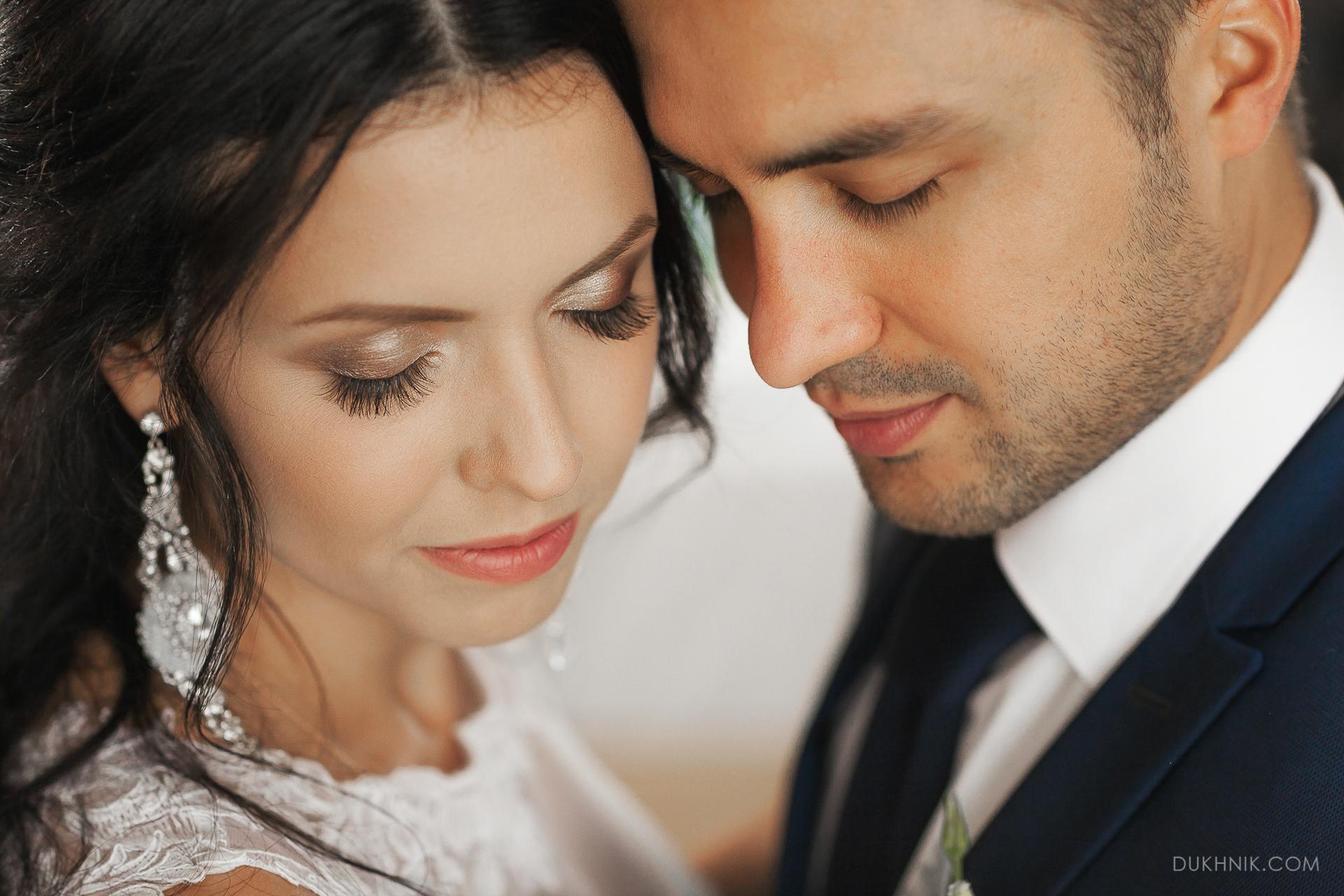 свадьбы (58)