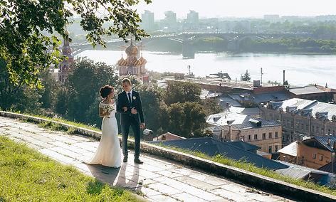 dukhnik.com-151.jpg