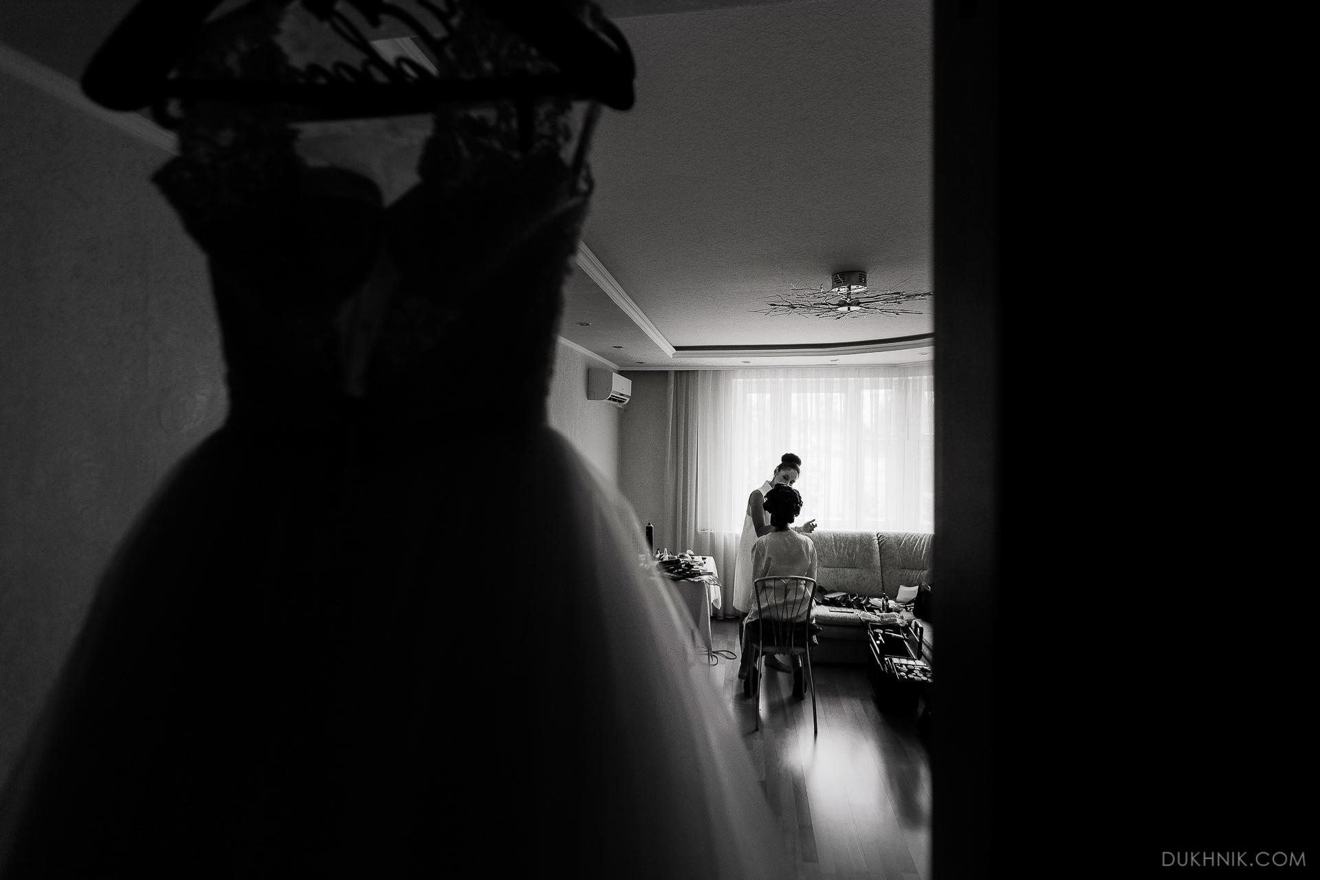 свадьбы (20)
