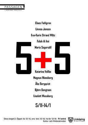 5+5_Affisch_web.jpg