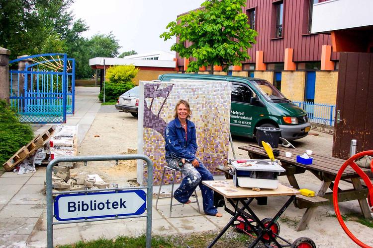 Utsmyckning Åvangskolen Bornholm.jpg