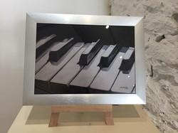 1.Touches de piano