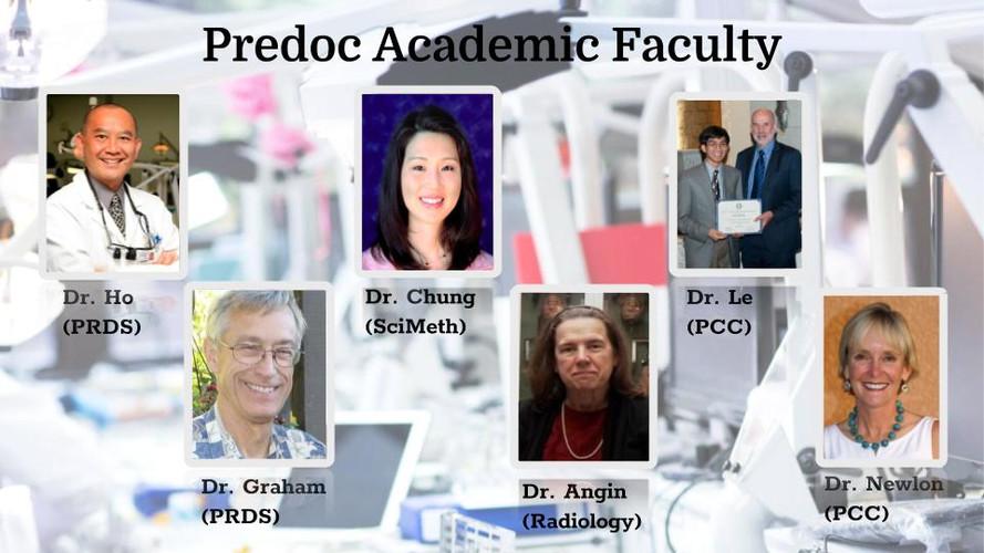 predoc_faculty.jpg
