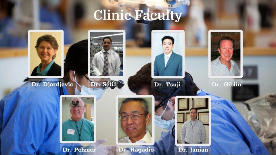 clinic_faculty.jpg