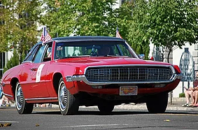 Lisa McDonald 1968 Ford Thunderbird.webp