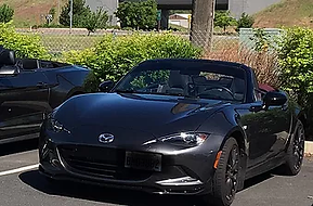 Sean Peterson 2018 Mazda MX-5 Club.webp