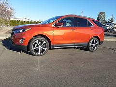 Bob D new car 2020.jpg