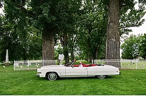 Bruce Buchanan 1974 Cadillac Eldorado.we