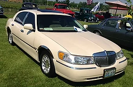 Rudi Thomas - 1998 Lincoln Town Car.webp