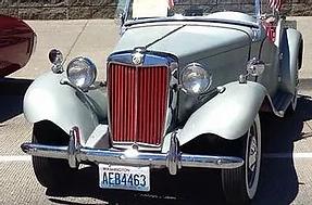 Bill Piper 1953 MG TD.webp