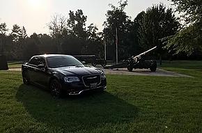 Lani Okalani 2018 Chrysler 300 AWD.webp
