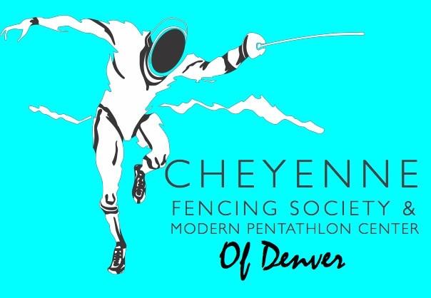 Cheyenne Fencing Amp Modern Pentathlon Fencing Classes In