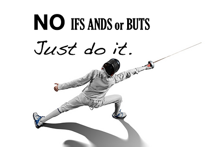No ifs ands aor Buts just do it.png