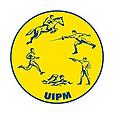 UIPM Link