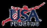 USA Fencing Link