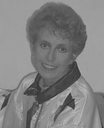Elaine Cheris Olympic Fencer Pentathlon Coach